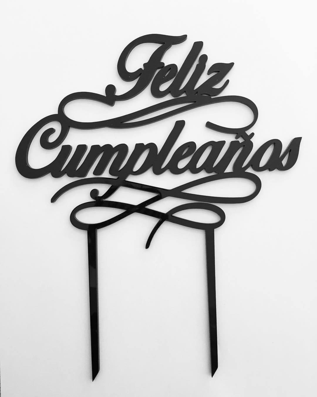 Letras_de_Feliz_Cumpleaños_en_metacrilato_para_decorar_tu_tarta