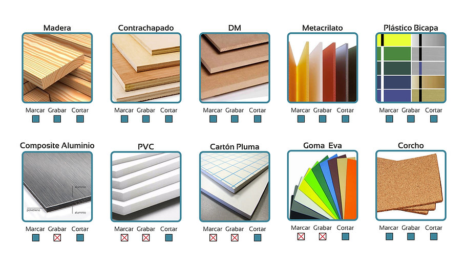 materiales web.jpg