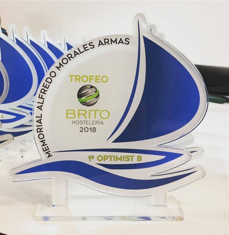Trofeo_en_metacrilato_Brito_Hostelería