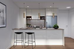 AUS0853_Granville_S080_Apartment B.L.07 Kitchen_Dark Scheme_Final 2000