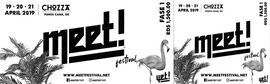 TICKET TEMPLATE MEET FESTIVAL 2019.png