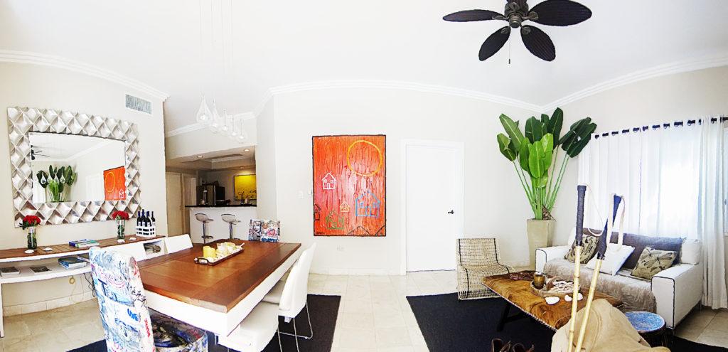 Panorama1-1024x495