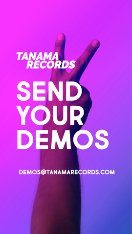 TANAMA RECORDS DEMOS - STORIES SIZE.png