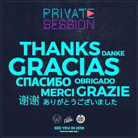 PRIVATE-SESSION-EVENT-@-THANK-YOU-FLYER.
