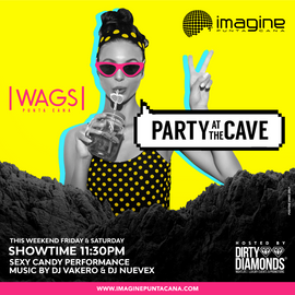 FLYER WAGS 1X1 IMAGINE PUNTA CANA.png