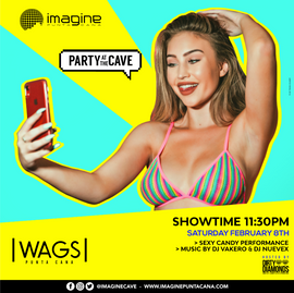 FLYER WAGS 1X1 IMAGINE PUNTA CANA 2.png