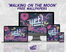 YET RECORDS WALLPAPERS ART 2.jpg