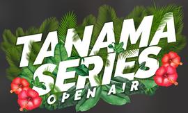 TANAMA SERIES OPEN AIR LOGO.png