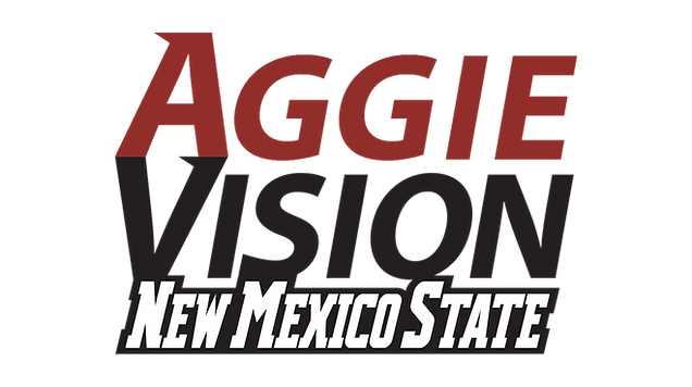 aggievision + Updated colors.png