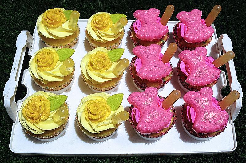cupcakesmixed80a