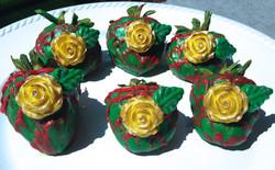 chocolatestrawberries6