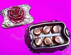 chocolatebox8