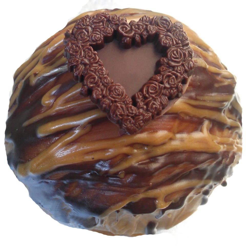 cakeballchocopeanut1