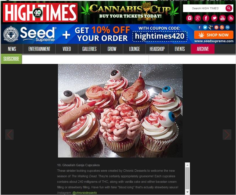 hightimes2