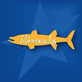 SL_Barracudas.jpg