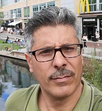 Youssef picture (2).png