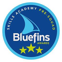 Skills_Academy_3*Awards.jpg