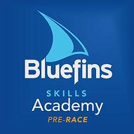 Skills_Academy_PreRace_Logo.jpg