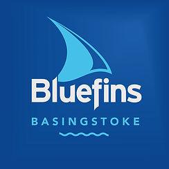 Bluefins_Logo.jpg