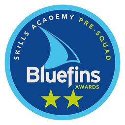 Skills_Academy_2*Awards.jpg