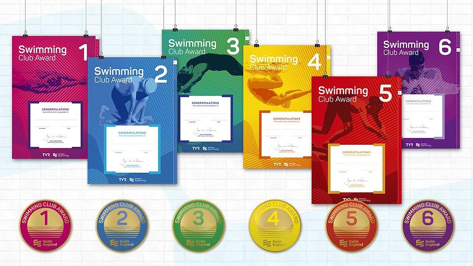 swim_england_swimming_club_awards.jpg