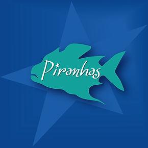 SL_Piranhas.jpg