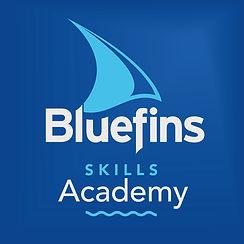 Skills_Academy_Logo.jpg