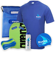 Kit2_blue copy.jpg