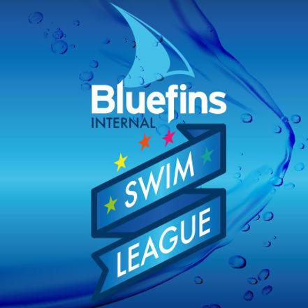 Swim_League_Low.jpg