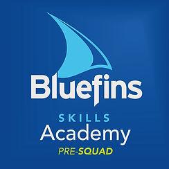 Skills_Academy_Logo_PreSquads.jpg