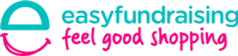 easyfundraising-logo.f6b7f054.png