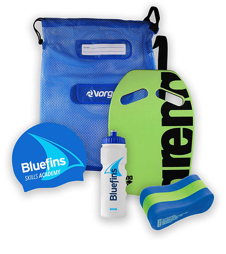 Kit1_Blue.jpg
