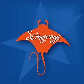 SL_StingRays.jpg