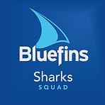 SharkLogos.jpg