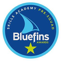 Skills_Academy_1*Awards.jpg