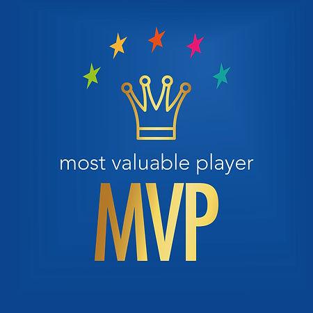SL_MVP.jpg
