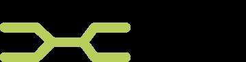 YSN_Logo_7e7e8584-63bb-4885-8c8e-08484e5