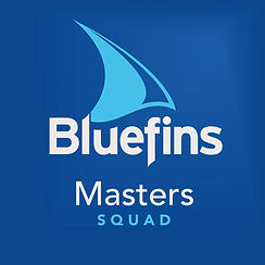 Skills_Academy_Masters_Logo.jpg
