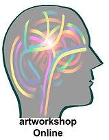 Logo for website-artworkshop.jpg