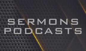 sermon podcasts.jpg