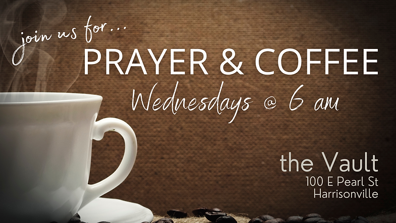 PRAYER & COFFEE.png