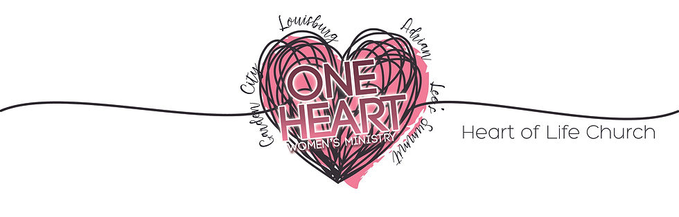 one heart women's ministry logo.jpg