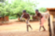 Africa-5-300x200.jpg