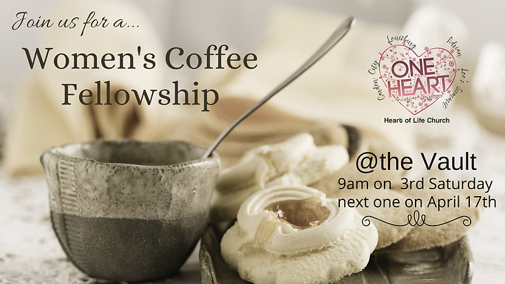 Women's Coffee.png