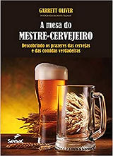 a mesa do mestre cervejeiro.jpg