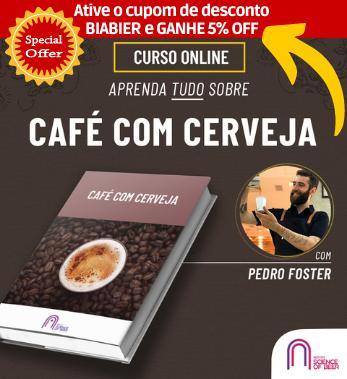 Workshop Cervejeiro Artes Home (1).png