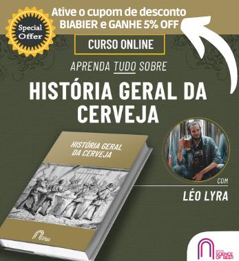 Workshop Cervejeiro Artes Home (5).png