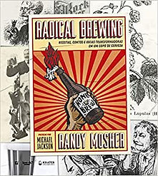 radical brewing.jpg