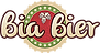Logo_BiaBier200px.png