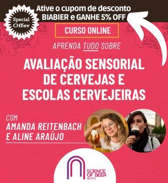 Workshop Cervejeiro Artes Home (6).png
